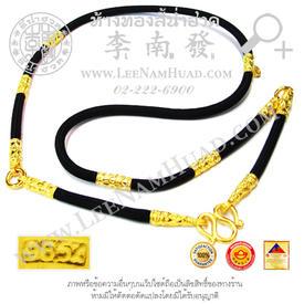 https://v1.igetweb.com/www/leenumhuad/catalog/e_1275855.jpg