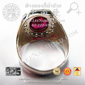 https://v1.igetweb.com/www/leenumhuad/catalog/e_933419.jpg