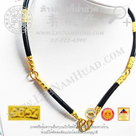 https://v1.igetweb.com/www/leenumhuad/catalog/e_1101734.jpg