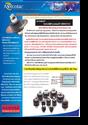 Mercotac ข้อต่อไฟฟ้าแบบหมุนได้ จาก อเมริกา