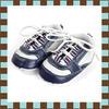 รองเท้าเด็ก  Guess Baby