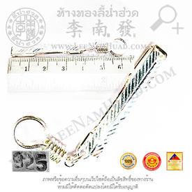 https://v1.igetweb.com/www/leenumhuad/catalog/p_1279736.jpg