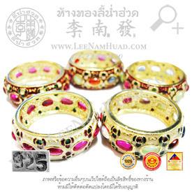 https://v1.igetweb.com/www/leenumhuad/catalog/e_1088428.jpg