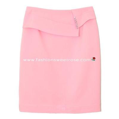 http://www.igetweb.com/www/fashionsweetrose/catalog/p_1741097.jpg