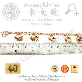 http://v1.igetweb.com/www/leenumhuad/catalog/e_1113339.jpg
