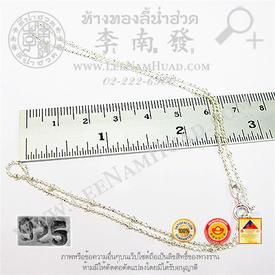 https://v1.igetweb.com/www/leenumhuad/catalog/e_1011075.jpg
