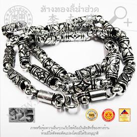 https://v1.igetweb.com/www/leenumhuad/catalog/p_1324090.jpg