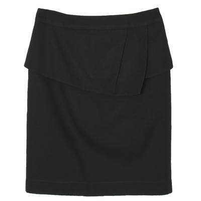 http://www.igetweb.com/www/fashionsweetrose/catalog/p_983784.jpg