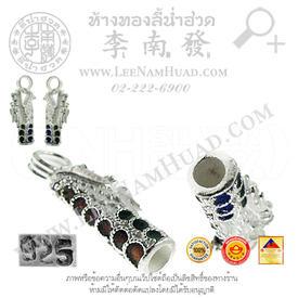 http://v1.igetweb.com/www/leenumhuad/catalog/e_941028.jpg