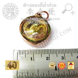 https://v1.igetweb.com/www/leenumhuad/catalog/e_1477992.jpg