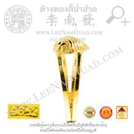 http://www.igetweb.com/www/leenumhuad/catalog/e_1116126.jpg