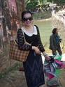 คึดฮอด...เมืองลาว 19 เวียงจันทน์-วังเวียง ไปกับสโมสรนักเขียนอีสาน
