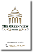 The Green View