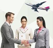 กองคุ้มครองและดูแลผลประโยชน์คนไทยในต่างประเทศ