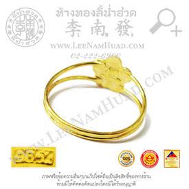 https://v1.igetweb.com/www/leenumhuad/catalog/e_1426012.jpg
