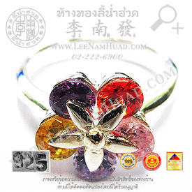 https://v1.igetweb.com/www/leenumhuad/catalog/p_1024882.jpg