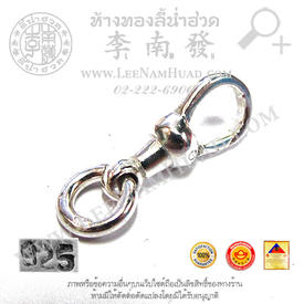https://v1.igetweb.com/www/leenumhuad/catalog/p_1496163.jpg