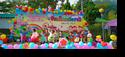 โครงการจัดงานวันเด็กแห่งชาติ ประจำปี 2562