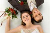 มุมมองที่เปลี่ยนไปของผู้ชาย VS ผู้หญิง หลังแต่งงาน