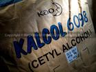 KALCOL 6098 (Cetyl Alcohol)