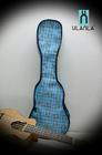 CL 111 Light Blue Soprano