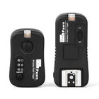 Pixel Pawn (For Nikon) TF-362 Wireless Flash Trigger