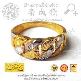 https://v1.igetweb.com/www/leenumhuad/catalog/e_1350263.jpg