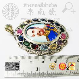 https://v1.igetweb.com/www/leenumhuad/catalog/e_1374381.jpg