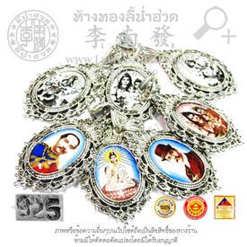 http://v1.igetweb.com/www/leenumhuad/catalog/p_1807601.jpg