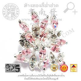 https://v1.igetweb.com/www/leenumhuad/catalog/p_1025497.jpg