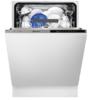 ESL5343LOเครื่องล้างจาน ความจุ 13 ชุดมาตรฐาน (156 ชิ้น)ELECTROLUX (ELE-DW)