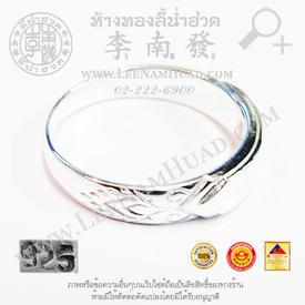 http://v1.igetweb.com/www/leenumhuad/catalog/e_1099518.jpg