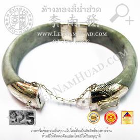 http://v1.igetweb.com/www/leenumhuad/catalog/p_1026351.jpg