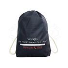 กระเป๋าเป้ ผ้าสปันบอล US-003