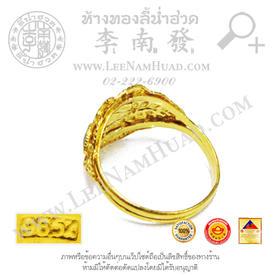 https://v1.igetweb.com/www/leenumhuad/catalog/e_1157981.jpg