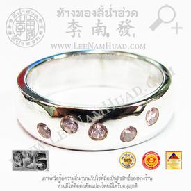 https://v1.igetweb.com/www/leenumhuad/catalog/p_1364334.jpg