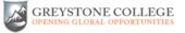 Greystone College-Toronto โปรแกรมยอดฮิต! เรียนและฝึกงาน(paid/unpaid)ที่แคนาดา