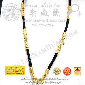 https://v1.igetweb.com/www/leenumhuad/catalog/e_1100491.jpg