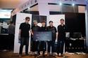 เผยโฉมผู้ชนะเลิศ �Alienware Thailand DOTA2 Tournament�