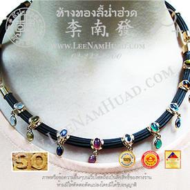 http://v1.igetweb.com/www/leenumhuad/catalog/e_1116537.jpg