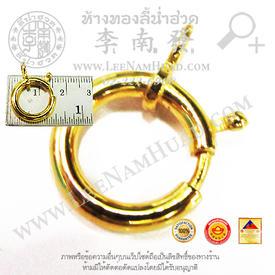 https://v1.igetweb.com/www/leenumhuad/catalog/p_1271949.jpg