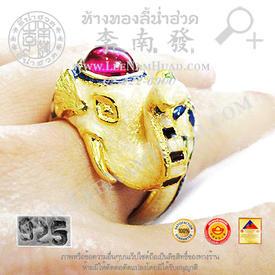 https://v1.igetweb.com/www/leenumhuad/catalog/e_1089026.jpg