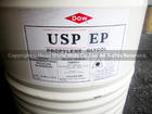 Monopropylene Glycol (USP/EP Grade)