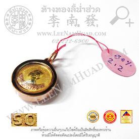 http://v1.igetweb.com/www/leenumhuad/catalog/p_1942155.jpg