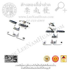 https://v1.igetweb.com/www/leenumhuad/catalog/e_1134170.jpg