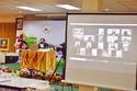 การประชุมคณะกรรมการฯชุด42 ครั้งที่ 12 ทางไกล