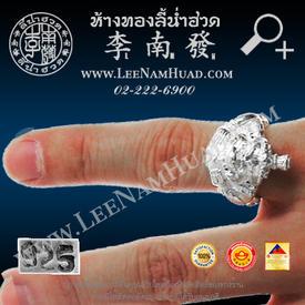 https://v1.igetweb.com/www/leenumhuad/catalog/e_791659.jpg
