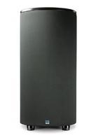 ประมูล SVS PC-2000 ดำเปียโนฝาปิด รุ่นใหม่ล่าสุด