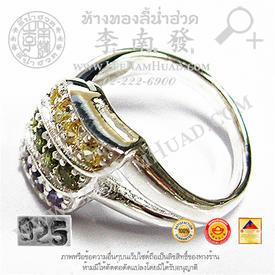 http://v1.igetweb.com/www/leenumhuad/catalog/e_934315.jpg