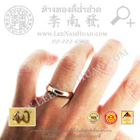 https://v1.igetweb.com/www/leenumhuad/catalog/e_1114219.jpg